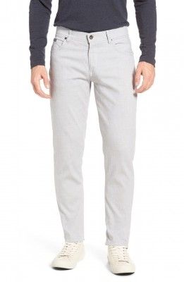 Denim Fabrics Jeans Pant For Gents GP-175