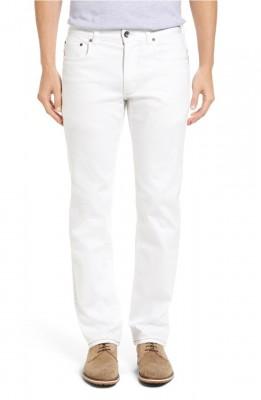 Denim Fabrics Jeans Pant For Gents GP-176