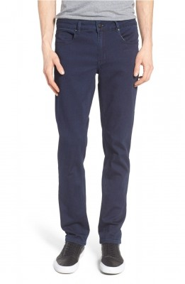 Denim Fabrics Jeans Pant For Gents GP-177