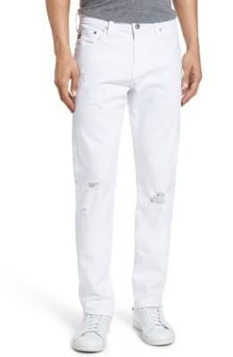 Denim Fabrics Jeans Pant For Gents GP-178