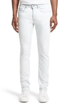 Denim Fabrics Jeans Pant For Gents GP-179