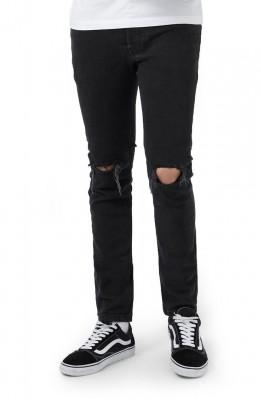 Denim Fabrics Jeans Pant For Gents GP-184
