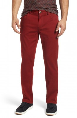 Denim Fabrics Jeans Pant For Gents GP-216