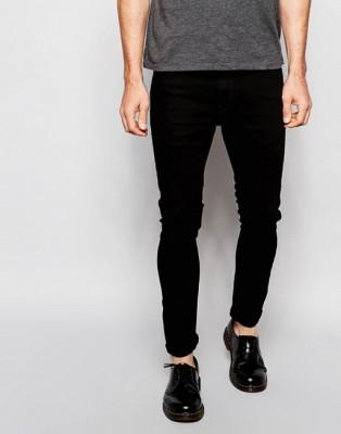 Denim Fabrics Jeans Pant For Gents GP-222