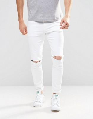 Denim Fabrics Jeans Pant For Gents GP-223