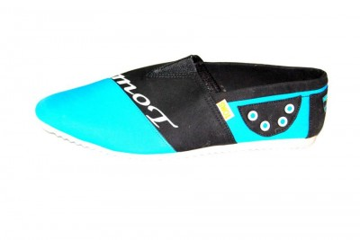 Men's Toms Converse MSS-13