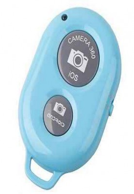 Bluetooth Smart Phone Shutter Remote