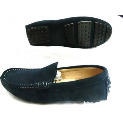 Men Hi-Neck Converse Shoes MSS-28
