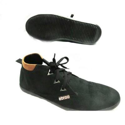 Men Shoes MSS-29
