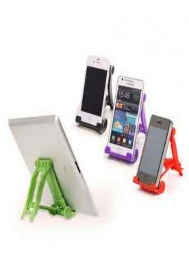 Mobile Tab Stand