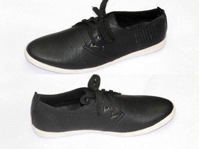 Ebroo Branded Shoes For Men MSS-170