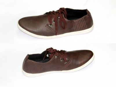 Ebroo Branded Shoes For Men MSS-171