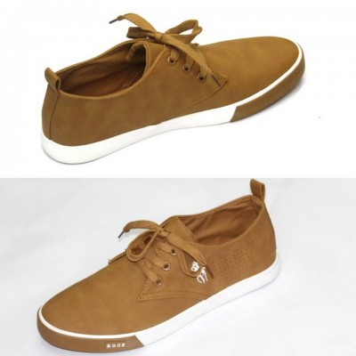 Keds Champion Canvas Sneaker MSS-174