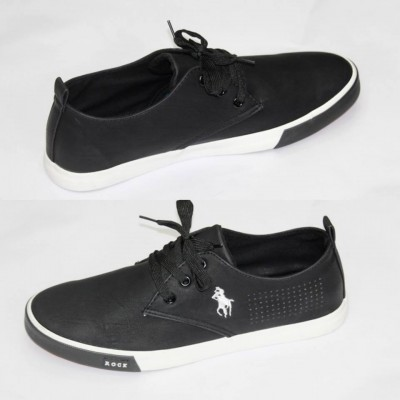 Keds Champion Canvas Sneaker MSS-176