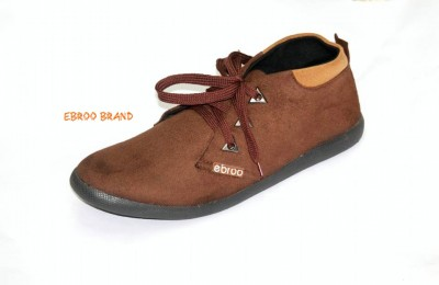 Men Ebroo Branded Shoes MSS-180