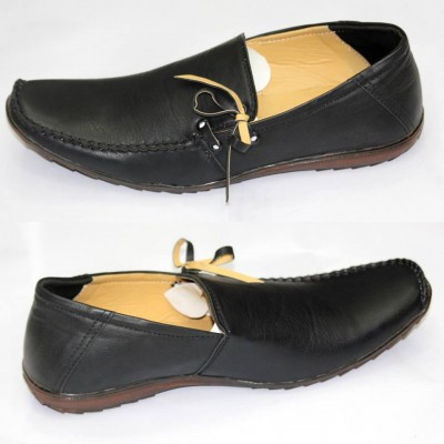Fashion shoes for men ideas MSS-184