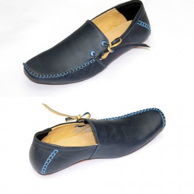 Fashion shoes for men ideas MSS-185