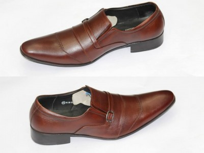 Men Casual shoes MSS-201