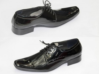 Men Casual shoes MSS-205