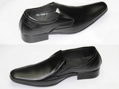 Men Casual shoes MSS-206