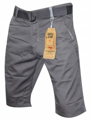 Men Gracia Jeans Branded half pant GPH01