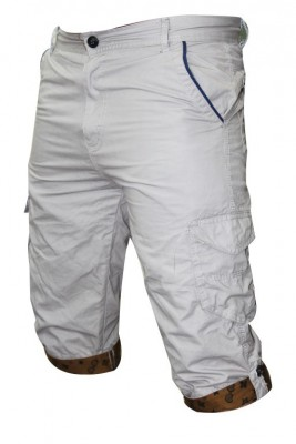 Men Cargo Three quarter pant GPH08