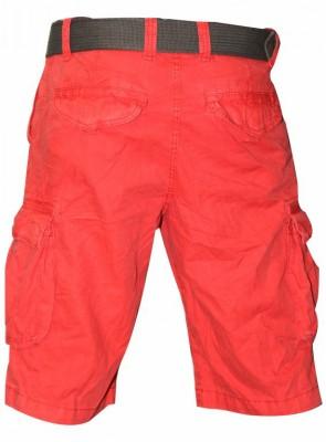 Men Gracia Jeans Branded half pant GPH18