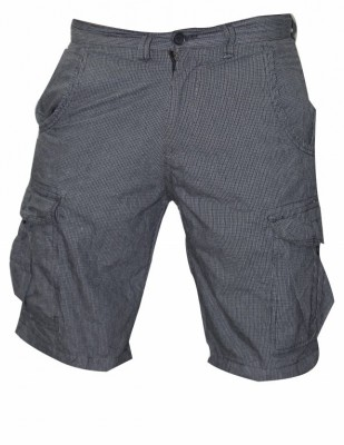 Men Two Quarter pant GPH20