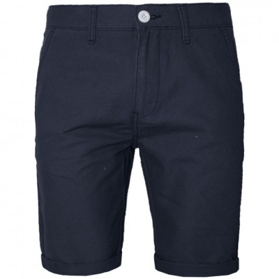 Men Three Quarter pant GPH185