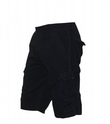 Men Cargo Three quarter pant GPH196