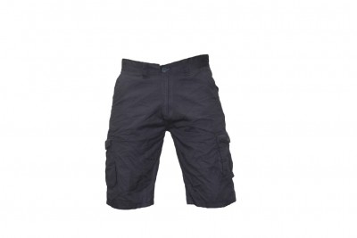 Men Cargo Three quarter pant GPH202