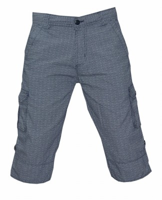 Men Cargo Three quarter pant GPH203