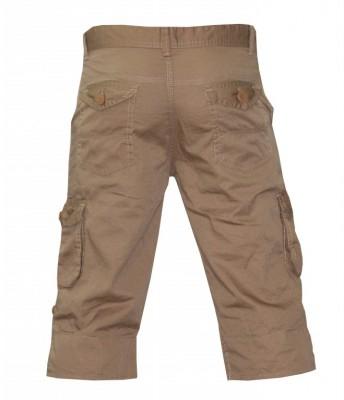 Men Cargo Three quarter pant GPH205