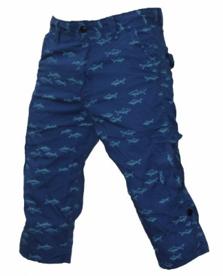 Men Cargo Three quarter pant GPH209