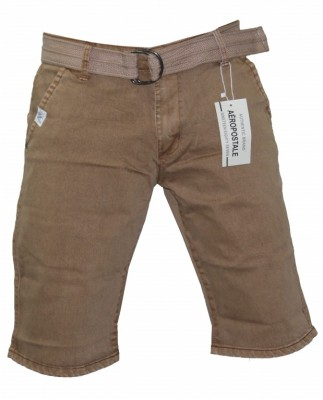Men Cargo Three quarter pant GPH213