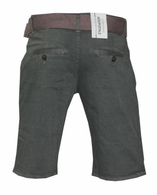Men Cargo Three quarter pant GPH214