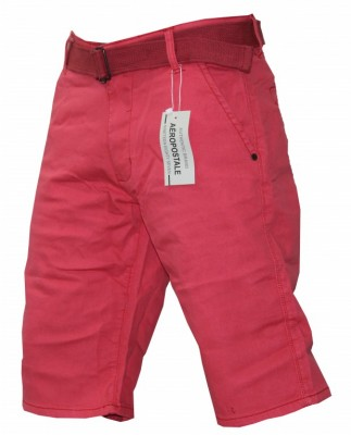 Men Cargo Three quarter pant GPH215