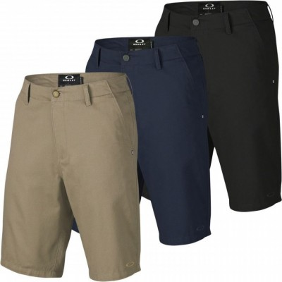 Men CargoThree quarter pant combo 3 pcs GPH255
