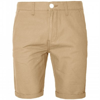 Men CargoThree quarter pant GPH259
