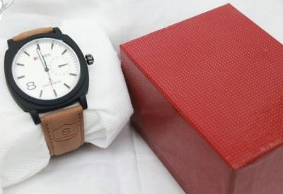 CURREN Brand Male wrist watch MWW-01