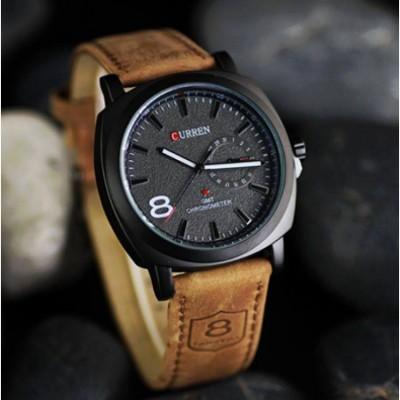 CURREN Brand Male wrist watch MWW-02
