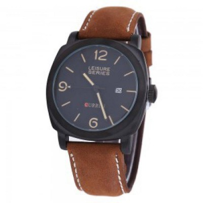 CURREN Brand Male wrist watch MWW-03