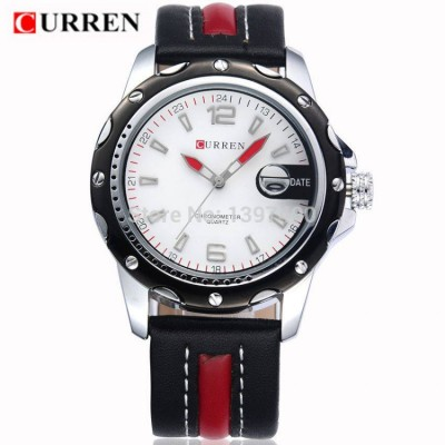 CURREN Brand Male wrist watch MWW-05