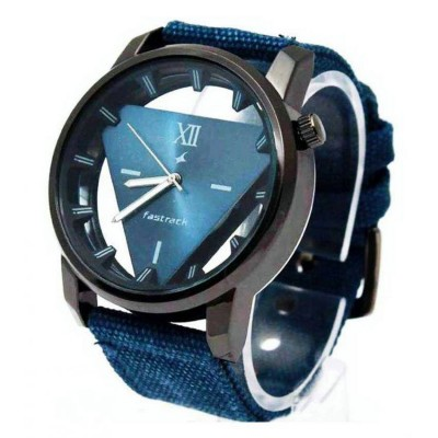 Exclusive Fastrack Brand watch MWW-07