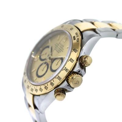 Rolex Luxury Men Wrist Watch MWW-08