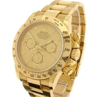 Rolex Luxury Men Wrist Watch MWW-012