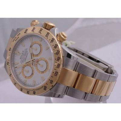 Rolex Luxury Men Wrist Watch MWW-014
