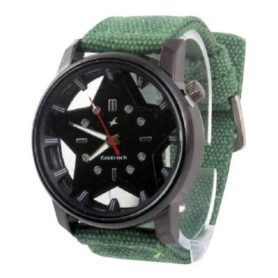 CURREN Brand Male wrist watch MWW-018