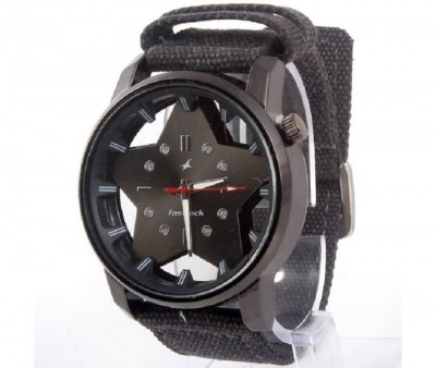 Exclusive Fastrack Brand watch`MWW-019