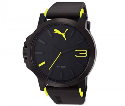 Exclusive Puma Brand watch MWW-020